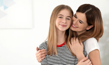 Eφηβεία – πώς να χτίσουμε την επικοινωνία μας με τους εφήβους;