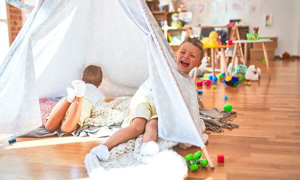 Μουσείο Σχολικής Ζωής και Εκπαίδευσης: Παιδικά εργαστήρια Ιανουαρίου 2020