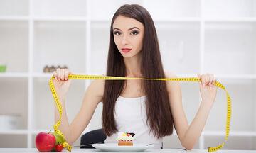 Πώς να χάσετε εύκολα 2 κιλά σε μια εβδομάδα (pics)