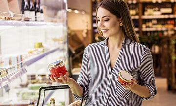 Πώς θα κάνουμε τον τρόπο διατροφής μας περισσότερο «φιλικό» προς το περιβάλλον;