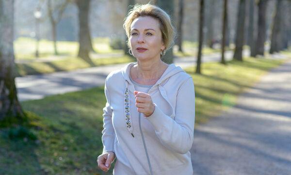 Χάρβαρντ: Τι πρέπει να κάνετε για να ζήσετε υγιώς 10 χρόνια παραπάνω