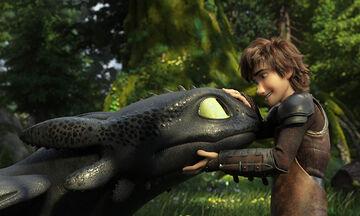 Όσκαρ 2020: Ποιες παιδικές ταινίες διεκδικούν το χρυσό αγαλματίδιο; (vid)