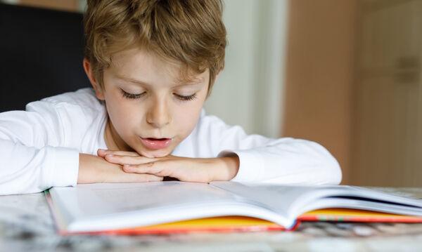 Δυσκολίες στη γραφή και την ορθογραφία Α΄ Δημοτικού: Πώς αντιμετωπίζονται;