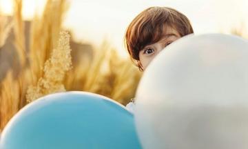 Βιταμίνη D3: Γιατί είναι απαραίτητη για τα παιδιά και πού θα την εντοπίσετε
