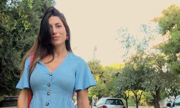 Φλορίντα Πετρουτσέλι: Όλες οι φώτο που έχει δημοσιεύσει μέχρι στιγμής από την 2η εγκυμοσύνη της