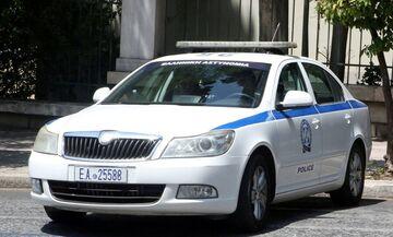 Αγωνία για το 7χρονο κοριτσάκι που εξαφανίστηκε στην Αθήνα - Οι προσευχές και η δραματική έκκληση