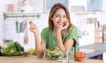 Διαλείπουσα νηστεία: Είναι αποτελεσματική στην απώλεια βάρους;