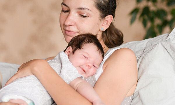 21 Ιανουαρίου: Γιορτάζουμε την Παγκόσμια Ημέρα Αγκαλιάς με υπέροχες φωτογραφίες (pics)