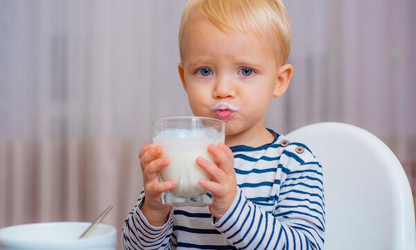 Παιδί & διατροφή: Αυτές οι τροφές έχουν υψηλή περιεκτικότητα σε βιταμίνη A (pics)