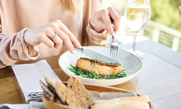Ω-3 λιπαρά οξέα: Γιατί είναι απαραίτητα στη διατροφή μας;