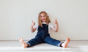 12 αλήθειες για τα δεκάχρονα