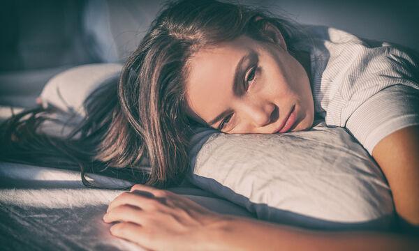 Συμβουλές για γυναίκες που παλεύουν με την υπογονιμότητα