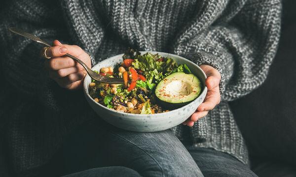 Γιατί το μαγνήσιο είναι σημαντικό στοιχείο της διατροφής μας;