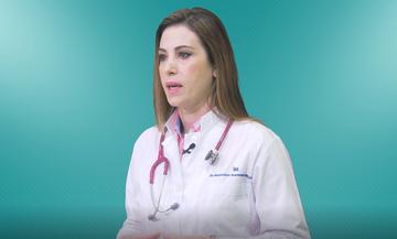 Health Line: Ωτίτιδα - Από τι προκαλείται και πώς θα την αντιμετωπίσετε (vid)
