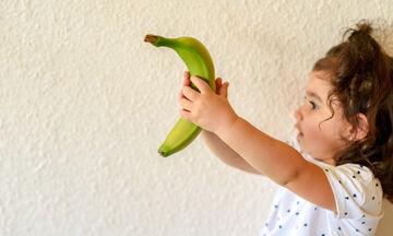 Γιατί είναι απαραίτητο το μαγνήσιο για τα παιδιά & σε ποιες τροφές το βρίσκουμε; (pics)