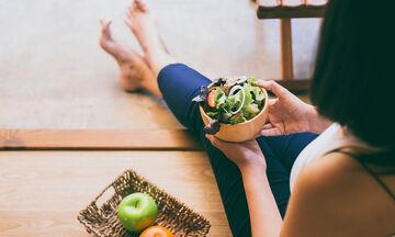 Δίαιτα: Πώς θα χάσετε γρήγορα βάρος μέσα σε μια εβδομάδα (pics)