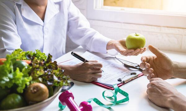 Δίαιτα GΜ: Χάστε 6 κιλά λίπους σε μία εβδομάδα (pics)