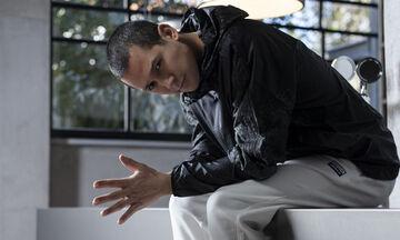 Σωτήρης Κοντιζάς: Υποδέχτηκε τα παιδιά του στο πλατό του Μaster Chef κι έγινε ...χαμός (pics)