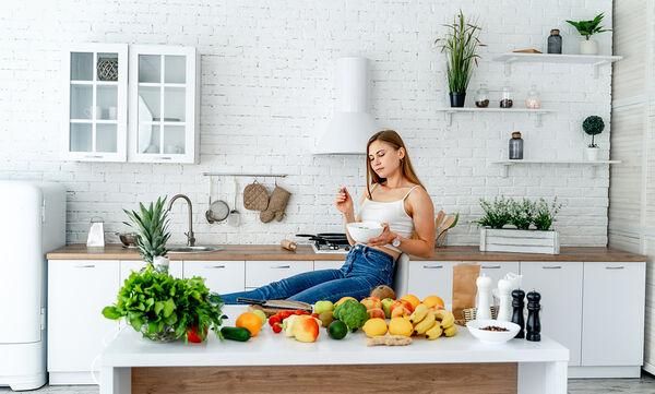 Διαλειμματική Δίαιτα: Πλήρης οδηγός για πρωτάρηδες (pics)