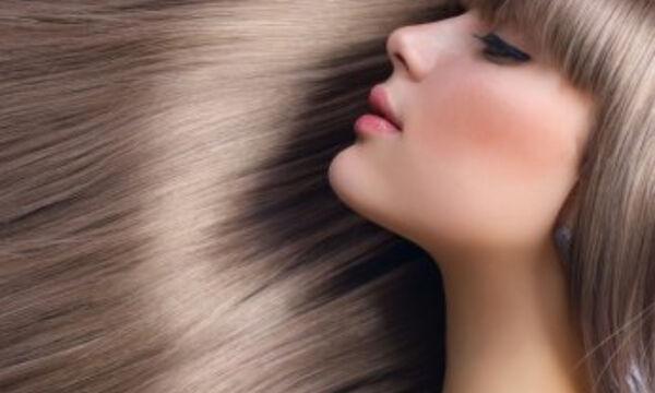Γίνε Ραπουνζέλ! Πώς θα αποκτήσεις γρήγορα τα μακριά μαλλιά που ονειρεύεσαι