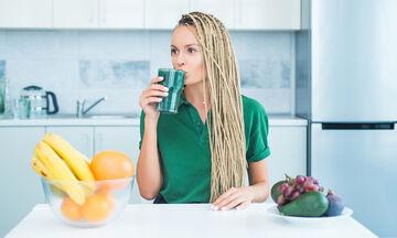 Δίαιτα: Αυτά τα 10 φρούτα θα σας βοηθήσουν να χάσετε γρήγορα βάρος (pics)