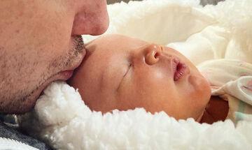 Γνωστή ηθοποιός αποκάλυψε ότι πηγαινοέρχεται με το νεογέννητο μωρό της στο νοσοκομείο - Τι συνέβη;