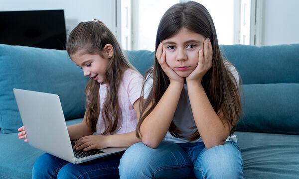 Ημέρα Ασφαλούς Διαδικτύου 2020: Ο ρόλος των παιδιών στη δημιουργία ενός καλύτερου διαδικτύου
