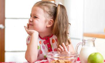 Πώς να διαχειριστείτε την ανυπακοή και την άρνηση του παιδιού σας