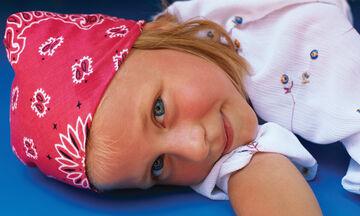 Παιδί και αυτοπεποίθηση: 10 τρόποι για να αποκτήσει το παιδί σας αυτοπεποίθηση
