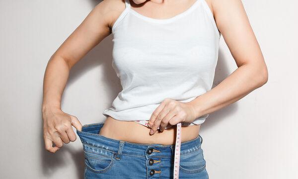 Δίαιτα Atkins: Προτεινόμενο πρόγραμμα διατροφής για γρήγορη απώλεια βάρους (pics)
