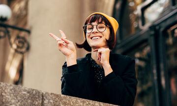 Οκτώ αποτελεσματικά tips για να αποβάλλεις το άγχος