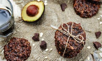 Μπισκότα - 6 συνταγές για να φτιάξετε αυτή που σας αρέσει περισσότερο