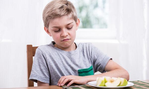 Φαγητά για παιδιά: Τι να μαγειρέψεις όταν το παιδί σου είναι picky eater (vid)