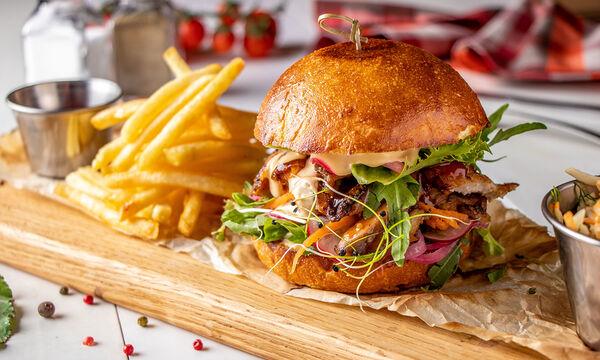 Λίστα με τροφές που πρέπει οπωσδήποτε να αποφύγετε αν κάνετε κετογονική δίαιτα (ΠΙΝΑΚΕΣ)