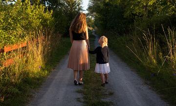 5 εντελώς χαζά πράγματα που έλεγα και υποστήριζα με πάθος προτού κάνω παιδιά