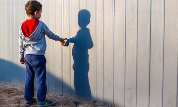 40 πράγματα που δεν πρέπει να λέτε στα παιδιά σας (pics)