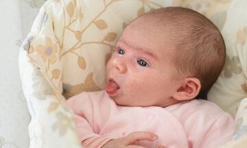 Είκοσι πράγματα που δεν γνωρίζατε για τα νεογέννητα και που θα σας εκπλήξουν (vid)