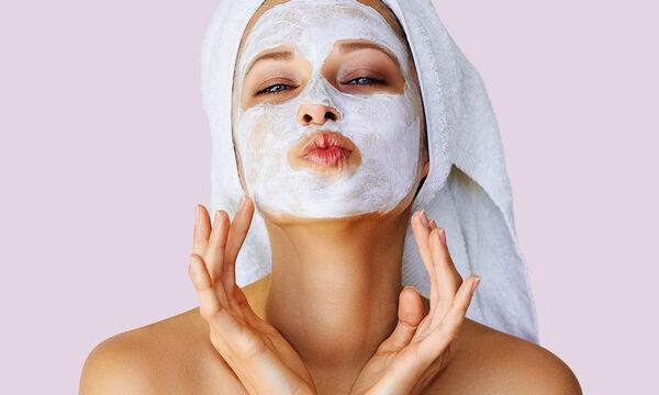 10+1 μάσκες ομορφιάς που μπορείς να φτιάξεις σε λιγότερο από ένα λεπτό (vid)