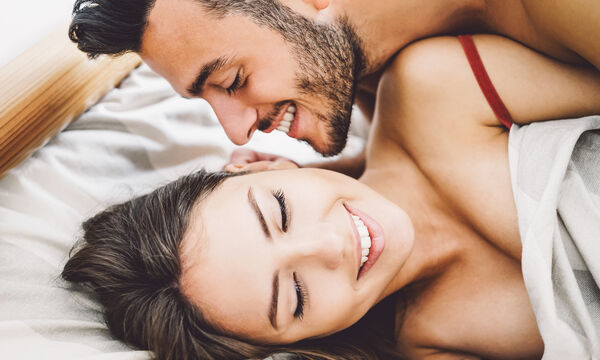 Προκαταρκτικά -Πόσο σημαντικά είναι στη σεξουαλική απόλαυση;