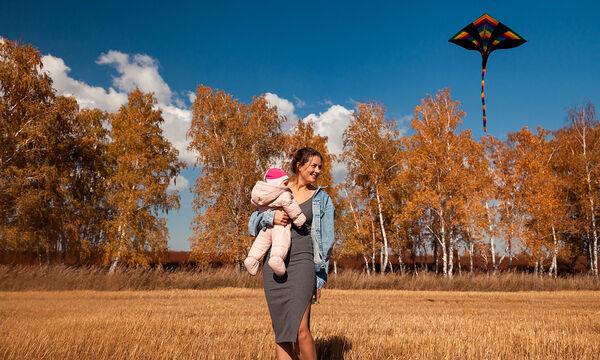 Καθαρά Δευτέρα και εγκυμοσύνη: οδηγός επιβίωσης…