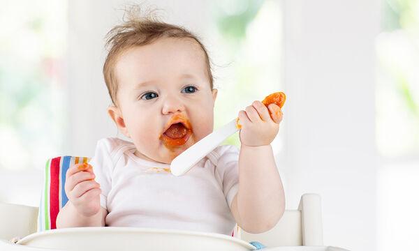 Πότε μπορούμε να δώσουμε αυγό στο μωρό; + 6 συνταγές που θα λατρέψει (vid)