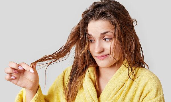 Σπιτικά καλλυντικά: Με αυτές τις 3 φυσικές κρέμες θα δώσεις τέλος στο φριζάρισμα των μαλλιών (vid)