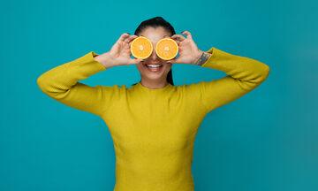 Εννέα φρούτα που συμβάλλουν στην απώλεια βάρους (pics)
