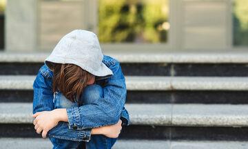 Bullying: Πότε η πλάκα σταματάει και γίνεται εκφοβισμός; (vid)