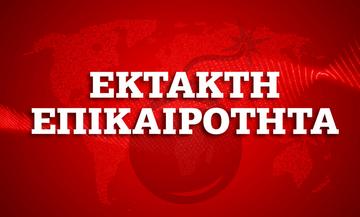 Κοροναϊός στην Ελλάδα: Στα 31 τα επιβεβαιωμένα κρούσματα στη χώρα