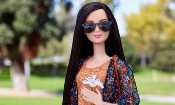 9 Μαρτίου - H Barbie γιορτάζει τα 61α γενέθλιά της και είναι πιο «πραγματική» από ποτέ (pics)