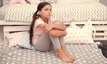 Θετικές συνέπειες: Πώς επηρεάζουν τη συμπεριφορά του παιδιού;