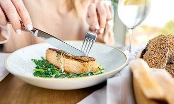 Δίαιτα Dukan: Είναι ασφαλής στην απώλεια βάρους;