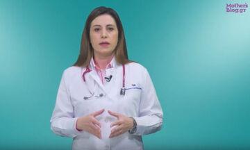 Health Line: Κορονοϊός και παιδιά - Οδηγίες για γονείς (vid)
