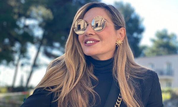 Κορονοϊός: Η Ελένη Πετρουλάκη μας λέει ποια τρόφιμα είναι απαραίτητα από το σούπερ μάρκετ
